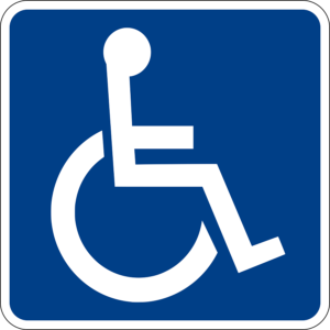 Disability Insurance Application