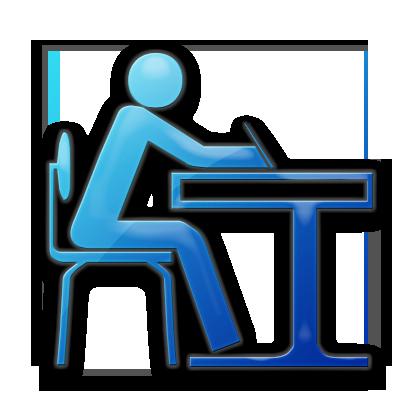Supplemental Disability Insurance