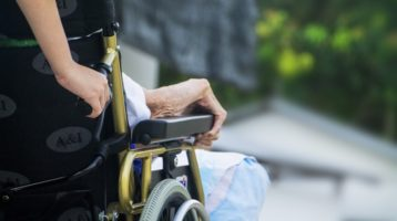 What is a Long-Term Disability Insurance?