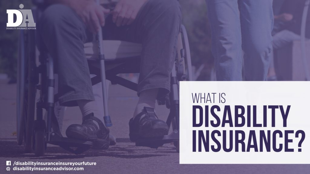What-is-Disability-Insurance